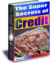 Credit_Secrets!